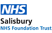 Salisbury Foundation Trust